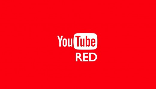 All About YouTube Red