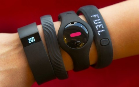 The Dark Side To Wearable Technology