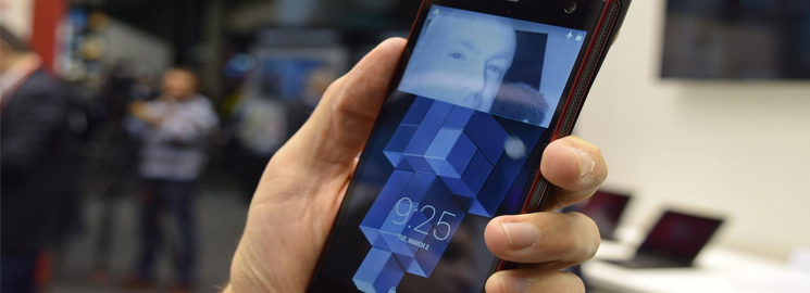 Scan Your Eyes To Buy More Fires. MasterCard to Bring Selfie Biometrics to Card Holder Payments.