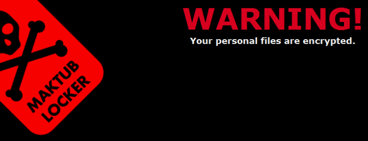New Ransomware Email Scam Knows Where You Live
