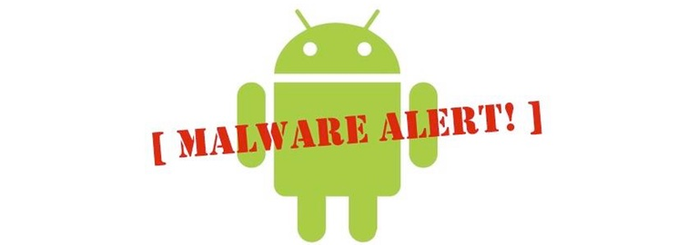 Android Malware Poses As Chrome Update To Steal User Data