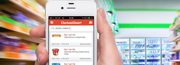 Using Mobile Apps To Make Dining Out A Digital Delight