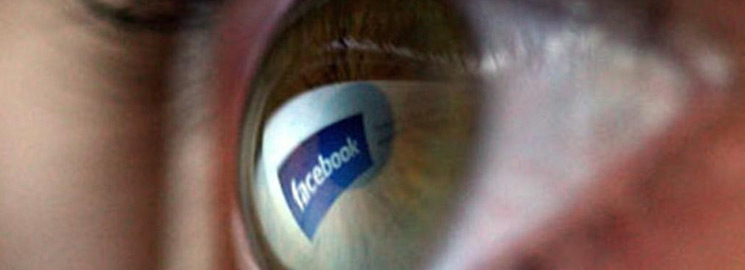 Facebook Is Studying Your Feelings' To Make Money & Manipulate Your Emotions?