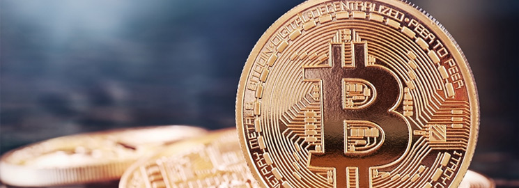 Bitcoin: A New Crypto Currency