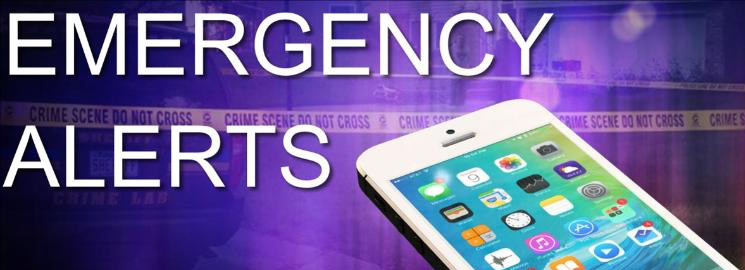 Emergency Alert Testing On Mobile Devices