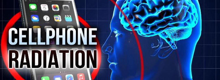 Cellphones and Cancer: What Largest Study Ever Reveals