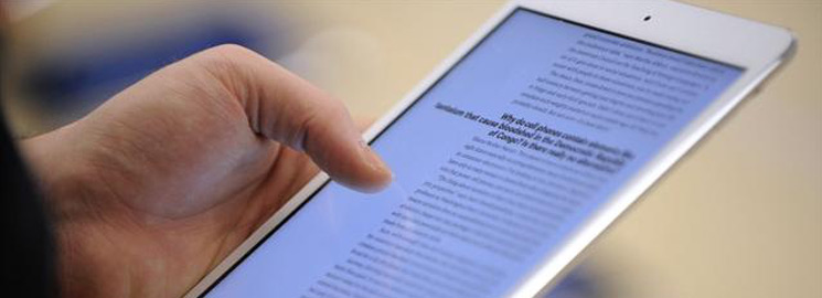 Can Speed Reading Apps Help You Read Fast & Remember?
