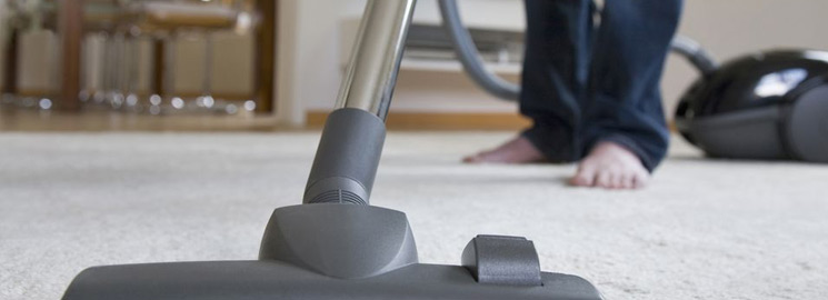 Can Our Vacuums Be a Privacy Risk?